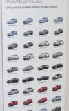 EurostandBMWcars