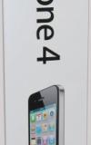 EurostandiPhone4