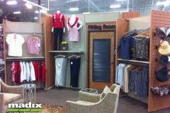 phoca_thumb_l_apparelshoes 13 medium