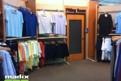 phoca_thumb_l_apparelshoes 14 medium