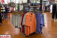 phoca_thumb_l_apparelshoes 15 medium