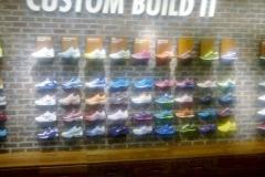 phoca_thumb_l_apparelshoes 5 medium