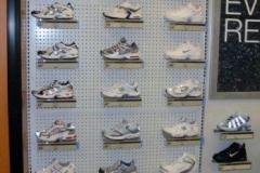 phoca_thumb_l_apparelshoes 6 medium