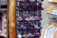 phoca_thumb_l_apparelshoes 7 medium