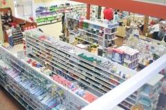 phoca_thumb_l_drug stores 1