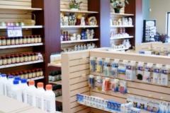 phoca_thumb_l_drug stores 10