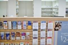 phoca_thumb_l_drug stores 11