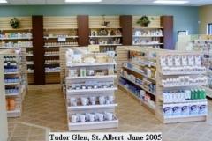 phoca_thumb_l_drug stores 13