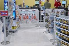 phoca_thumb_l_drug stores 14