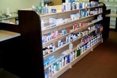 phoca_thumb_l_drug stores 16