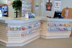 phoca_thumb_l_drug stores 17