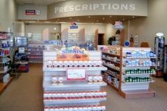 phoca_thumb_l_drug stores 18