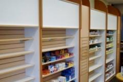 phoca_thumb_l_drug stores 19