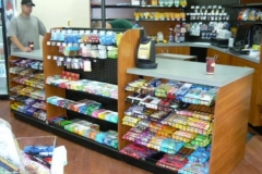 phoca_thumb_l_drug stores 2