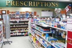 phoca_thumb_l_drug stores 5