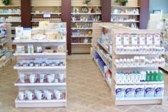 phoca_thumb_l_drug stores 6