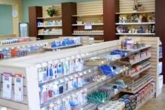 phoca_thumb_l_drug stores 7