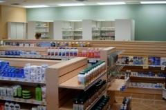 phoca_thumb_l_drug stores 8