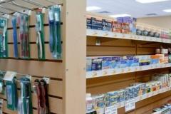 phoca_thumb_l_drug stores 9