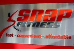 phoca_thumb_l_fitness28