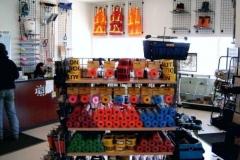 phoca_thumb_l_industrial8