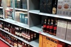 phoca_thumb_l_liquor 10