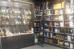 phoca_thumb_l_liquor 19