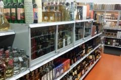 phoca_thumb_l_liquor 23