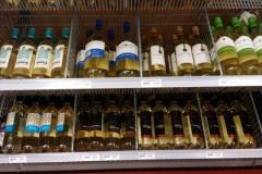 phoca_thumb_l_liquor 9