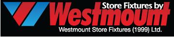 Westmount Store Fixtures
