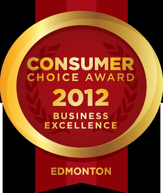 Edmonton_2012