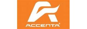 Accenta Display Corporation Logo