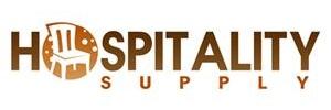 LogoHospitalitySupply