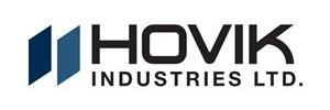 LogoHovik