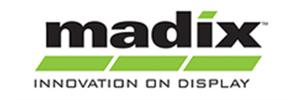 LogoMadix