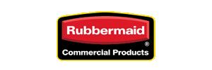 LogoRubbermaidcommericial