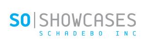 LogoSoshowcases