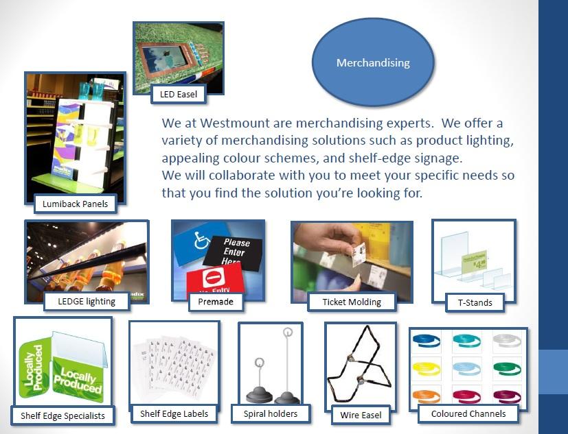 Merchandising_Tile