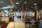 Home Furnishing's and Appliance Stores